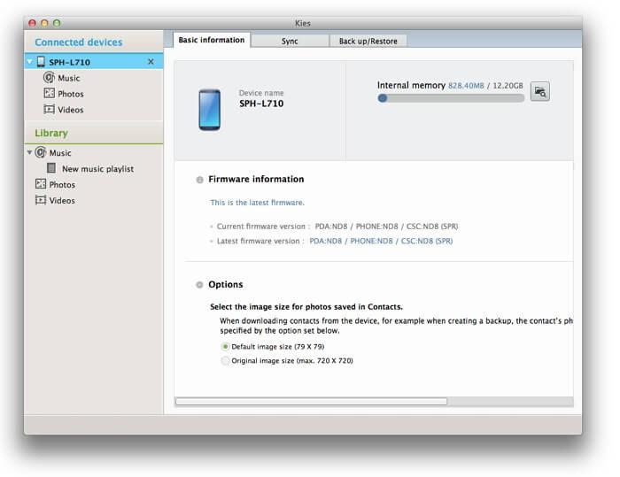 android on iphone 3 ways to transfer from itunes to android 10074 10074