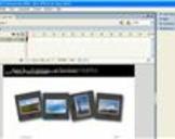 Photoshop CS and Flash MX 2004 Integration
