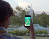Pokémon Go – A Threat to the Health and Well-Being of Your Teens