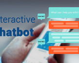 Boost Customer Engagement with Interactive Chatbots