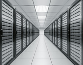Why Should You Choose Data Centers in India?