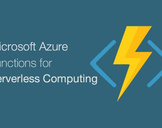 Microsoft Steers to a Serverless Future with Azure Functions