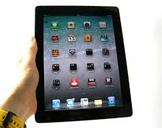 iPad Protection with Insurance is always a Better Option