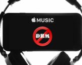 How to Record Apple Music M4P Streams as MP3