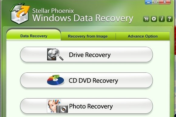 3 Immediate Steps to Recover Files from RAW Hard Drive - Image 2