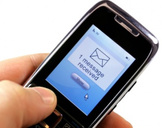 Why Text Messaging will Endure the Test of Time