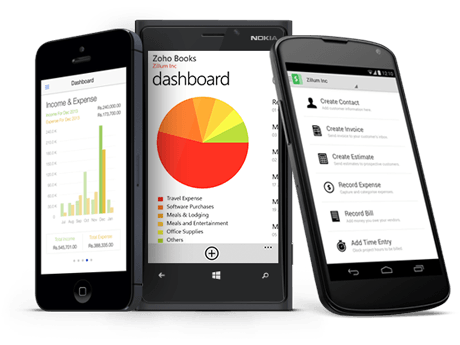 The Safest Cloud Based Accounting Apps - Image 6