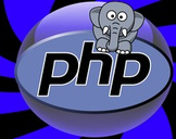 PHP 5 Introduction to coding Tutorial bootcamp