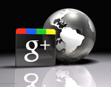 How Google Plus Benefits Your SEO