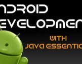 Android Development with Java Essentials