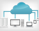 Advantages Of Cloud Server Hosting For Online Cloud Storage Services