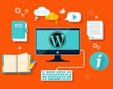 Start Blogging: Your First WordPress Blog Setup Today