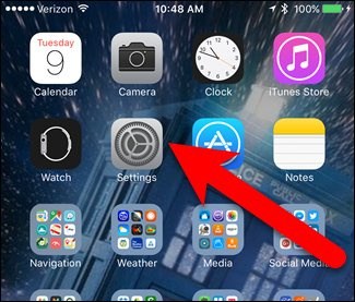 How to Uninstall an iOS App You Can't Find on the Home Screen - Image 3