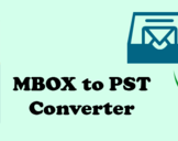 Import MBOX files to Outlook 2016 Windows Effortlessly<br><br>