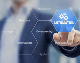 How can Robotic Automation Help Grow Business?<br><br>