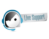 Reasons To Prove Online Chat Support Is Here To Stay Permanently