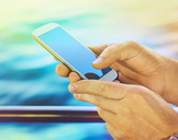 A Guide with Tips for Developing Mobile Apps Having User Flexibility