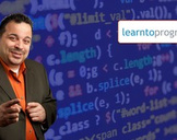 HTML5 Specialist: Comprehensive HTML5 Training