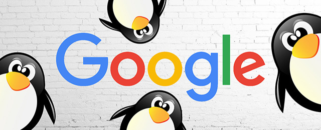 Google's Various Algorithm Updates - Image 3