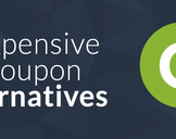 Top 5 Popular Groupon Alternatives