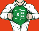 Microsoft Excel Essentials: Level 1 Basics - Excel Made Easy