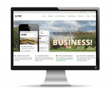 How to Create Your Own Highly Profitable Web Design Business