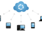Small Businesses Are Moving Forward Towards Online Cloud Storage