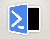 Master Microsoft PowerShell