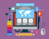 Web Design for Educators