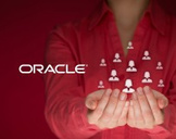 Oracle 11g - Real Application Clusters - Oracle 11g Training