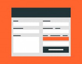 Become an Expert at Creating Forms in HTML