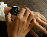How Wearable Technology is Shaping the Enterprise App Development?