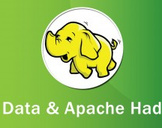 Big Data and Apache Hadoop for Developers - Fundamentals