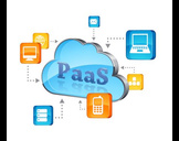 What are the Key Benefits of PaaS Hosting in India?