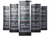 Dedicated Server Hosting: Confirming Smooth Business Performance