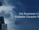Disaster Recovery as a Service, Its Importance and the Vital Steps to be taken