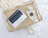 Start a Blog or Website: Quick Start Guide for Wordpress