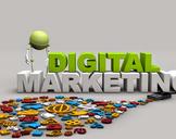 Digital Marketing - Benefits<br><br>