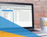 Learn Microsoft Outlook 2010