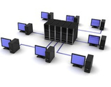 CCNP ROUTE Labs: Learn Routing by Scenarios