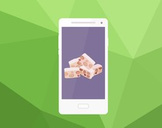 Android Oreo and Android Nougat App Masterclass
