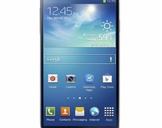 The Unblemished Triumph! Samsung Galaxy S IV
