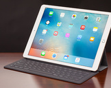 A Brilliant iPad Buying Guide for 2016