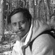 SenthilKumar Babu