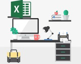 Become an Excel VBA Expert for Beginners - Lite