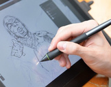 A Brief Discussion on the Pros and Cons of Drawing Tablets