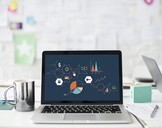 2019 IT Innovations for Businesses