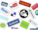 Social Media For Businesses - The Best Way Of Marketing<br><br>
