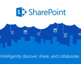 3 Reasons Why SharePoint Is The Best Content Management Solution?