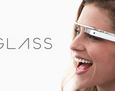 Google glass: Your World Through a Glass
